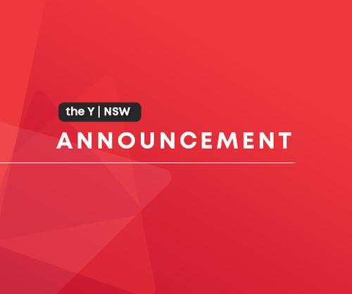 IMPORTANT UPDATE: Gungahlin to open gym and group fitness on Wednesday, July 1