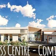 Wellness Centre Update November 6