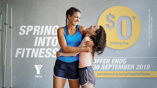 Alex and Nadines fitness journey