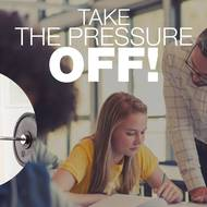 Are you feeling the pressure of Year 12 exams?