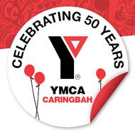 YMCA Caringbah turns 50 this November!