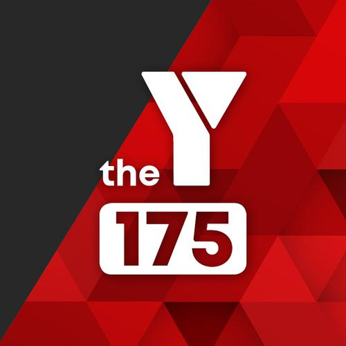 Come celebrate the Y 175 Birthday!