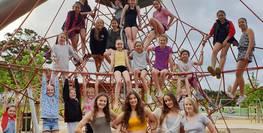 YMCA St Ives Summer 2018 Newsletter
