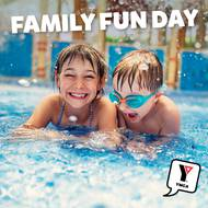 Family Fun Day - 28th October
