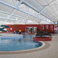 Mt Annan Leisure Centre - Temporary Pool Closure - Information to Members
