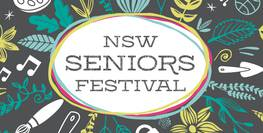 Join us to celebrate NSW Seniors Festival with Free PrYme Activities at the Y!