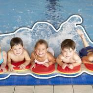 Swim School Newsletter August 2018
