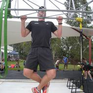 Health & Fitness in 2014 at Mount Annan Leisure Centre