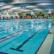 UPDATE: Pool Availability Sunday 14 July