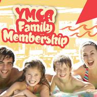 Join us on a Family Membership!