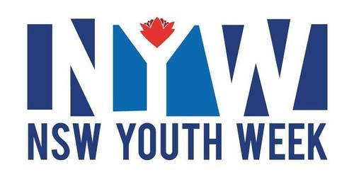 Youth Week 2019