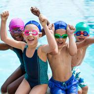 Swim News June 2019