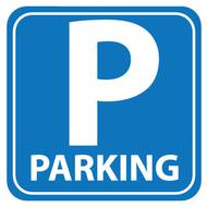 New parking information for Swim School and Squad enrolments