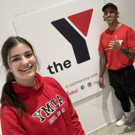 Y NSW provides 'uplift' to wellbeing of Sydney youth