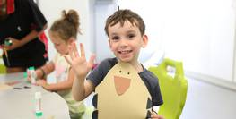 YMCA NSW launches online booking system: Important information for families