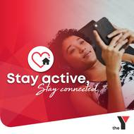Y NSW keeps minds & bodies active for free through lockdown
