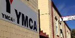 Broken Hill Council gives the green light for construction to begin on the new YMCA wellness centre