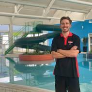 Mount Annan Leisure Centre wins national award