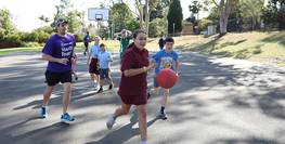 Youth well-being program to start in Toongabbie