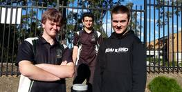 The Y to tackle youth disadvantage in San Remo