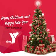 WSU Christmas & New Years Trading Hours