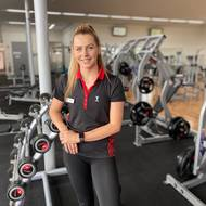 The Y NSW opens doors at three Western Sydney University Gyms