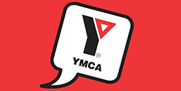 Announcement to customers of YMCA Blaxland OSHC