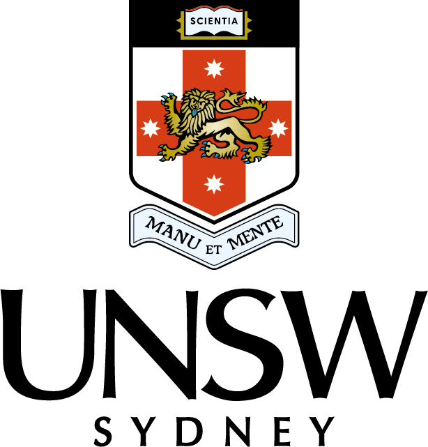 UNSW Fitness & Aquatics Centre