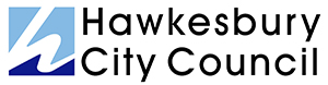 Hawkesbury City Council