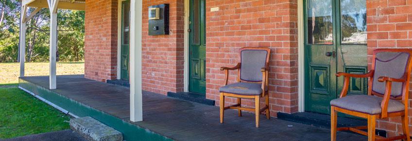 sopl chairs