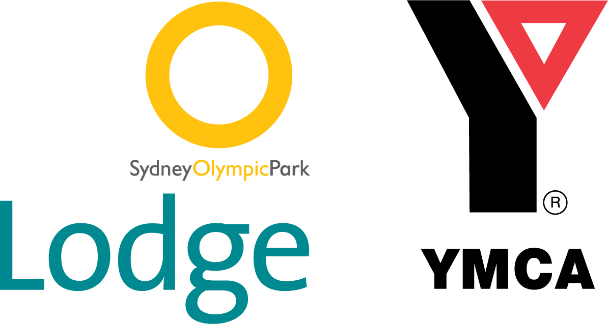 YMCA Sydney Olympic Park Lodge