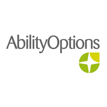 Ability Options