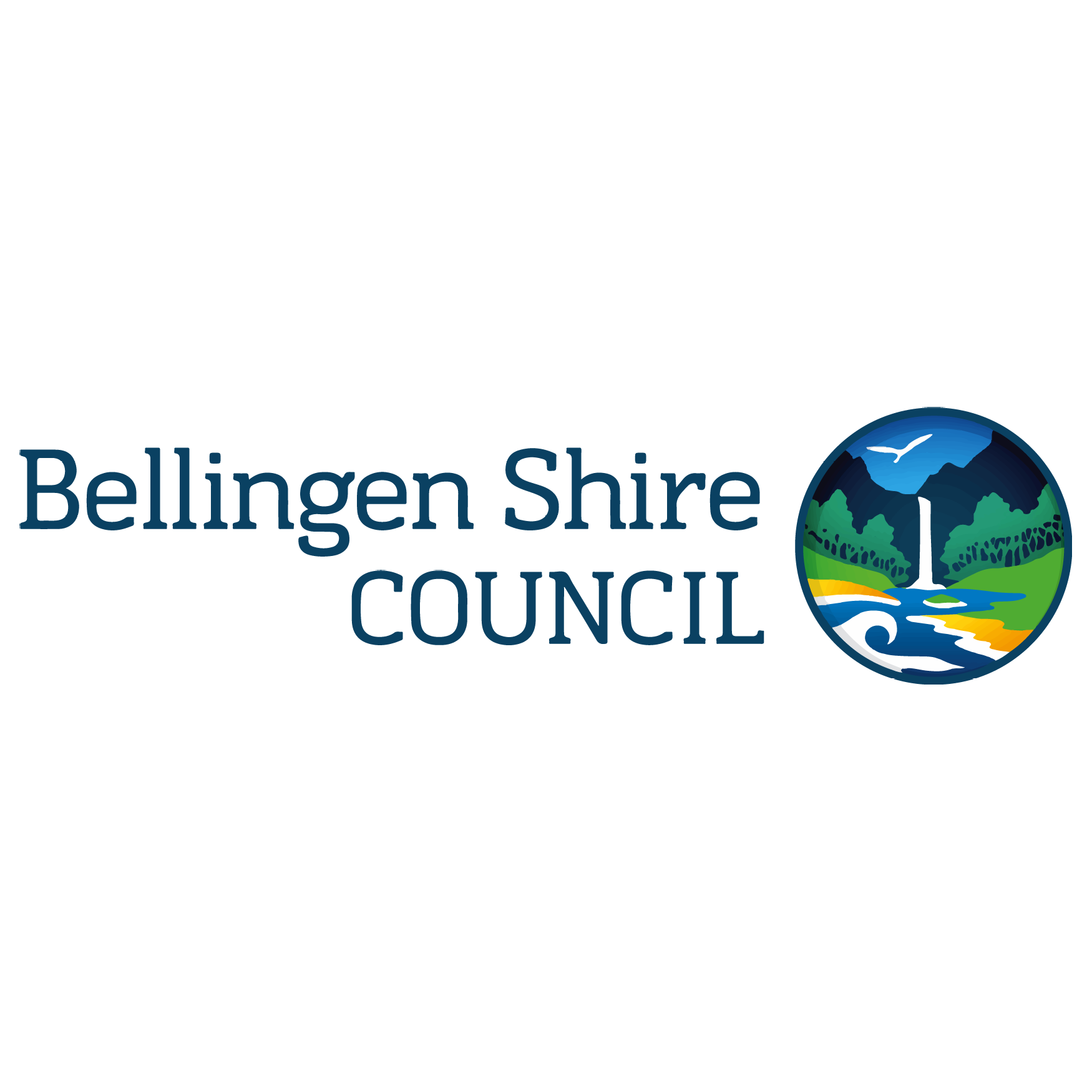 Bellingen Shire Council