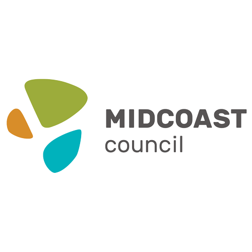 Mid-Coast Council