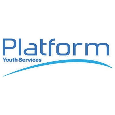Platform Youth Services