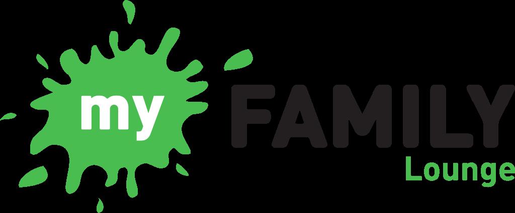 Family lounge login